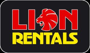 Lion Rentals